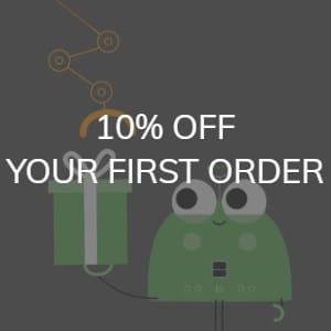 10% natures fix coupon offer discount