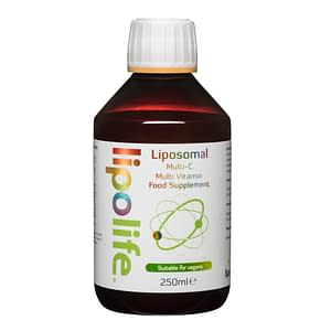 liposomal supplements best most effective lipolife natures fix