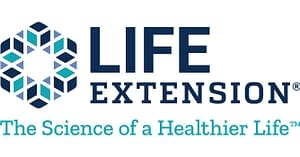 life extension supplements uk europe